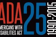 ada25-logo-horiz-300