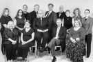 ArtsGala Internal Committee