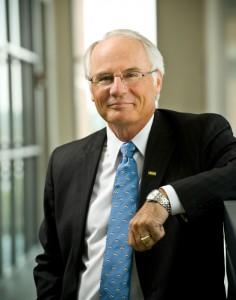 Dr. David R. Hopkins