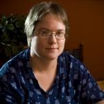 Lisa Daxer student