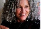 The upcoming January 31 lecture will be given by journalist author Charlayne Hunter-Gault.