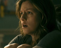 "Wright State grad Marianne Porter stars in ""True Nature."""