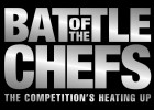 Battle of Chefs GFX