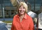 Dean Bonnie Mathies