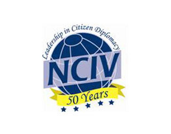 NCIV Logo