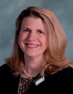 Photo of Dr. Mainous