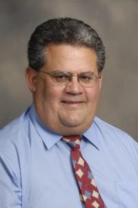 Photo of Tony Ortiz