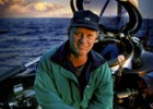 Photo of Dr. Robert Ballard