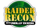 Raider Recon