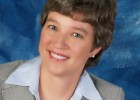 Photo of Dr. Dawn Wooley