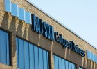 Wright State University's Raj Soin College of Business has been named among the best business schools in the nation by The Princeton Review, winning the honor for the fourth year in a row.