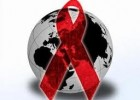 Wright State to mark World AIDS Day