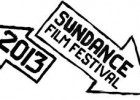 Wright State grad is production designer on top winner at Sundance Film Festival