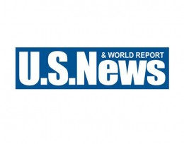 U.S. News ranks Wright State program No. 15 in nation