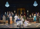 Fun-filled musical Grand Hotel concludes theatre season