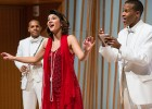 Wright State Opera features plenty of songsand laughs