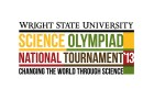 Science Olympiad National Tournament coming to Wright State May 1718