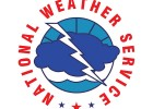 Wright State, National Weather Service to offer storm-spotter training