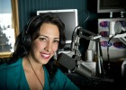 Ferraro returned to the Dayton airwaves July 1 as a co-host of the The Mix Morning Show with Jeff, Gina & Dave weekdays from 5 to 10 a.m. on Mix 107.7.