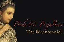 pride and prejudice social conventions