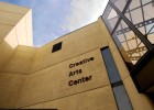 Creative Arts Center renovations to begin next spring