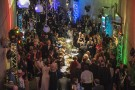 ArtsGala sets fundraising record, COLA announces