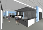 Multi-use classroom building to be added at Wright State