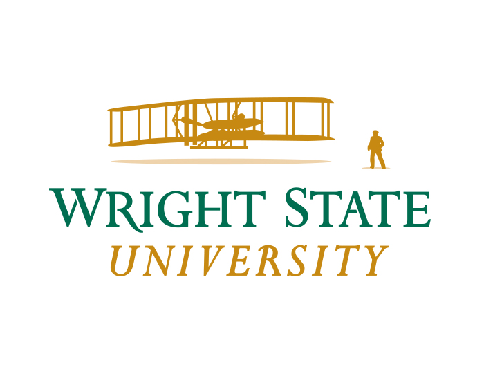 Image result for wright state university