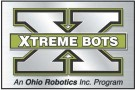 Robots to battle at Wright State Nutter Center Nov. 2