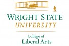 College of Liberal Arts logo.jpg