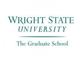 Graduate School Logo.jpg