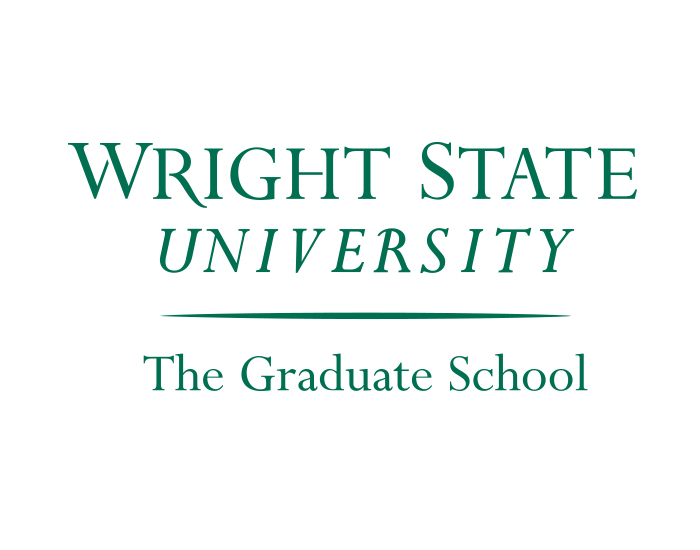 wright state university graduate school thesis Wright state's microbiology and immunology program has established a tradition of producing graduates the graduate school wright state university.