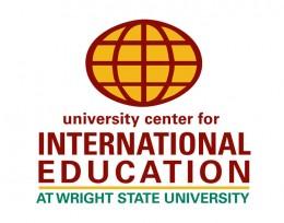 UCIE logo