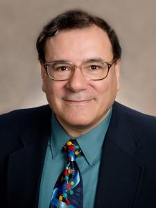 Julian Cambronero