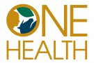 One Health logo