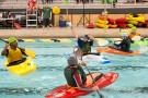 Lots to do at 2014 Adventure Summit