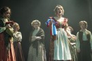 Wright State Theatre set to perform 'Les Misérables'