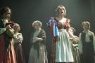 Wright State Theatre set to perform 'Les Misérables'