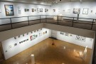 Senior Thesis Exhibition now open to art lovers