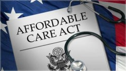 Center for Healthy Communities to host forums about Medicaid, Affordable Care Act