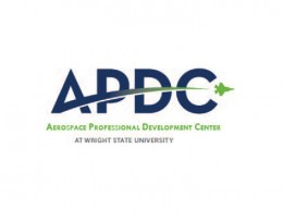 Aerospace Professional Development Center logo
