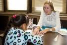 Lauren Hummel tutoring