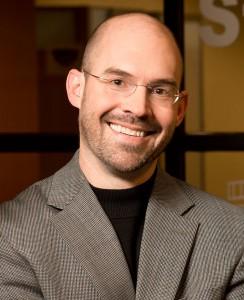 Dean Nathan Klingbeil