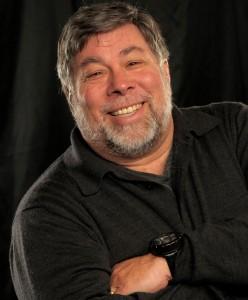 Steve Wozniak