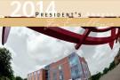 conmenctent-newsroom-2014