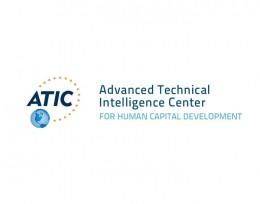 ATIC Logo