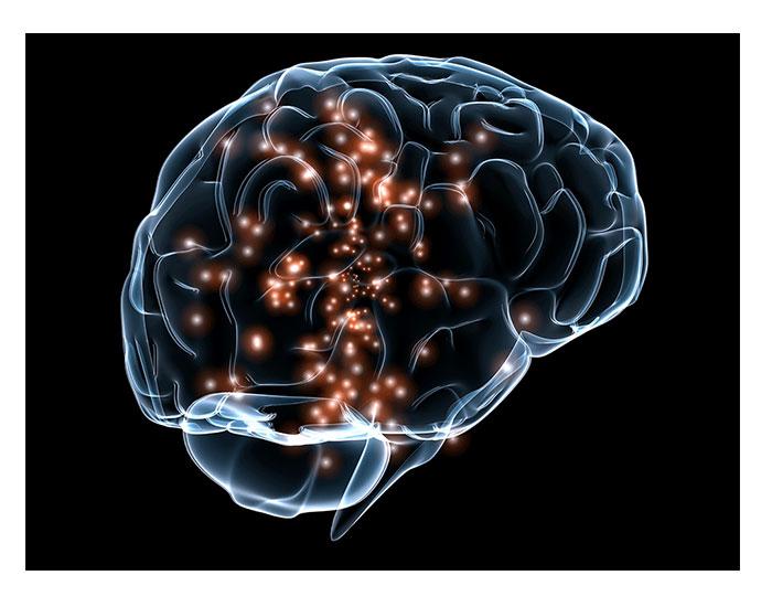 Neuroscience Institute Symposium