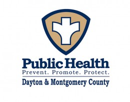 Public Health Grand Rounds event to focus on nicotine/tobacco-free workplace