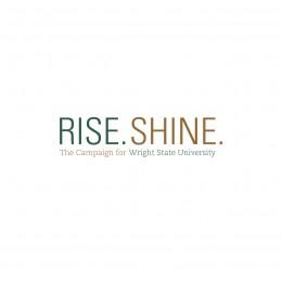 WSU_LOGO-RiseShine