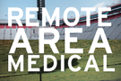 'Remote Area Medical' to be shown at Boonshoft School of Medicine Oct. 23